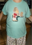 Pancake Breakfast T-Shirt