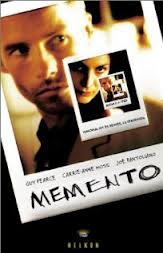 Memento (2000) Review