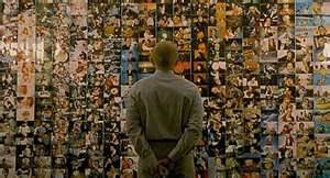 one hour photo robin williams