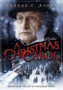 old christmas carol