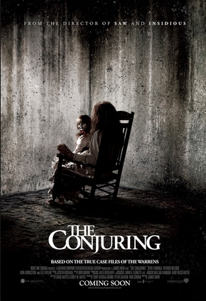 conjuring4