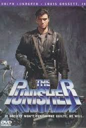dolph lundren punisher