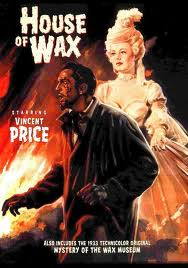 house of wax original