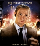 the worlds end martin freeman