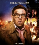 the worlds end nick frost