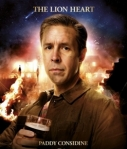 the worlds end paddy considine