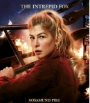 the worlds end rosamund pike