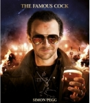 the worlds end simon pegg