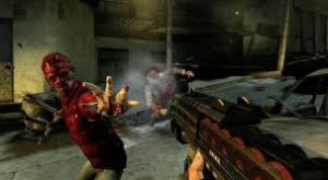 f3ar shotgun