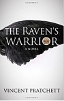 The Raven's Warrior