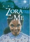 Zora and Me