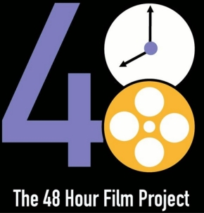 Don't miss the Best of New Hampshire 48-Hour Film Project Screening and Wrap Party