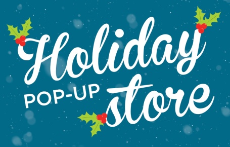 Holiday-Pop-Up-Store-Generic-Banner-blue