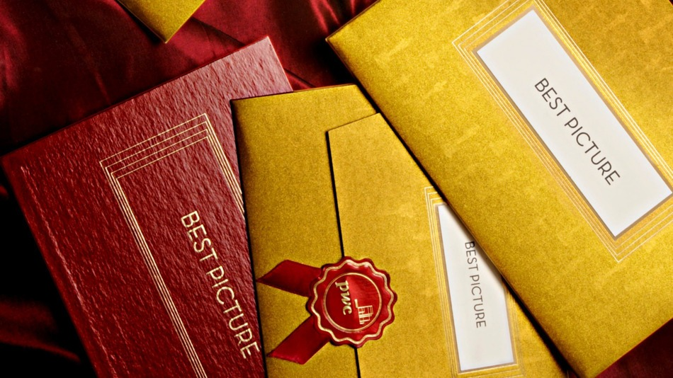 oscars-winners-envelopes