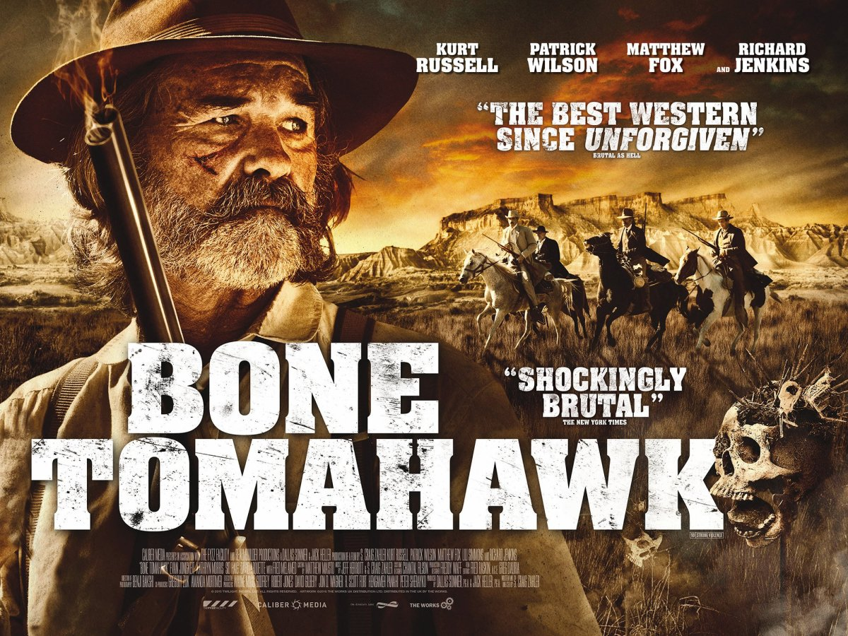 quad_bone_tomahawk_sml