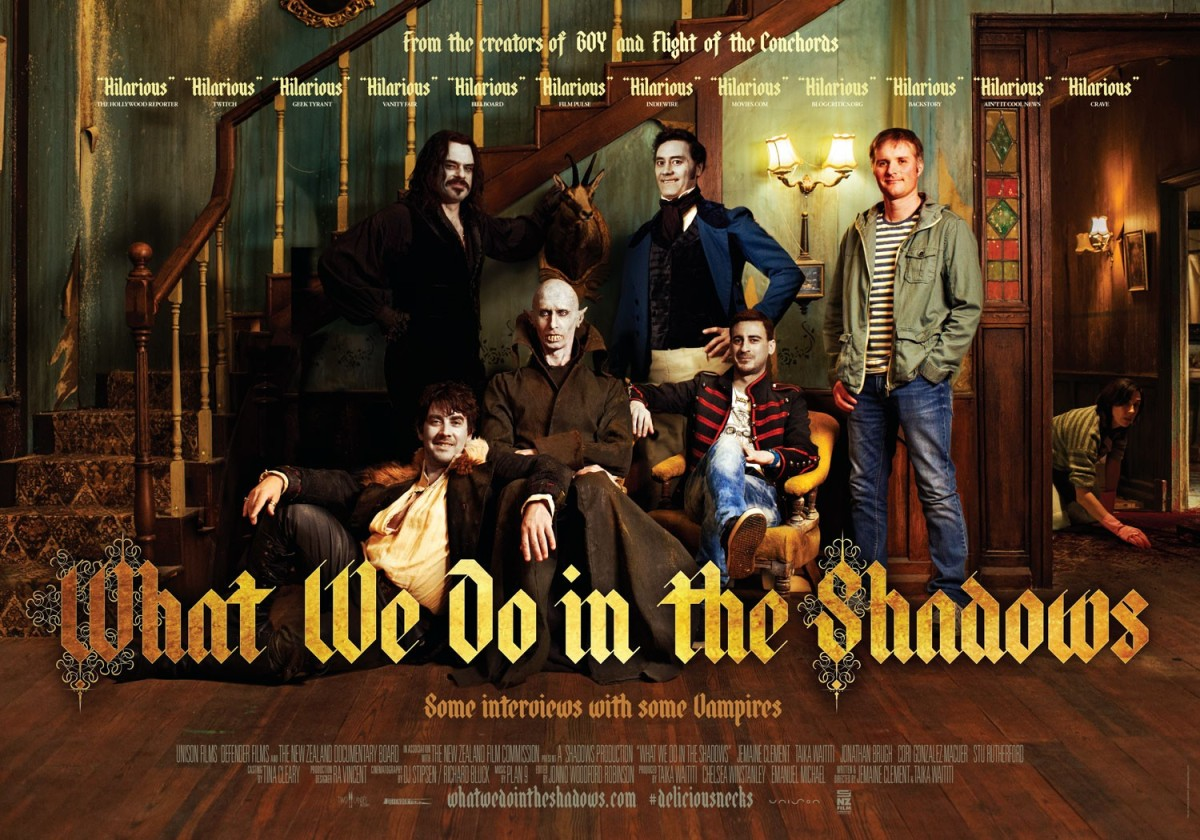 what_we_do_in_the_shadows_ver2_xlg