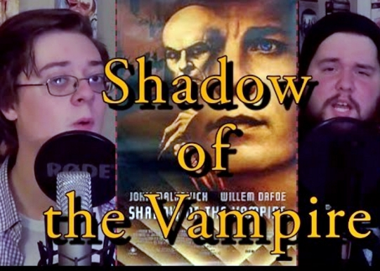 shadow-of-the-vampire-2000-review-macabre-month-of-horror-2016