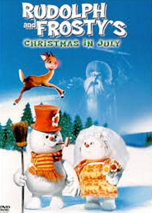 rudolph-and-frostys-christmas-in-july