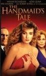 handmaids-tale-movie
