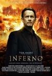 inferno-movie