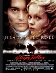 the-legend-of-sleepy-hollow-movie